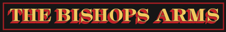 Bishops-Arms-Logotype