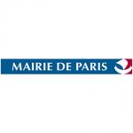 Logotyp av Marie de Paris som har partenrskap med Alliance Française i Örebro
