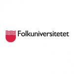 logofolkuniversitet