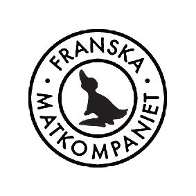Franska Matkompaniet accompagne l'Alliance française d'Örebro dans ses évènements