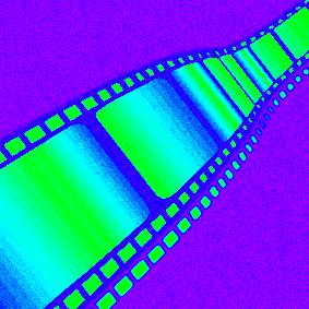 CinémaTV