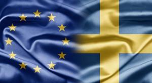 Suede EU