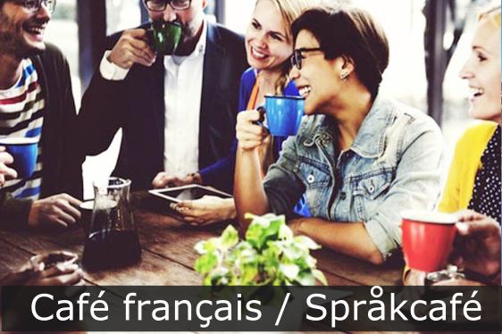 visuel café francais
