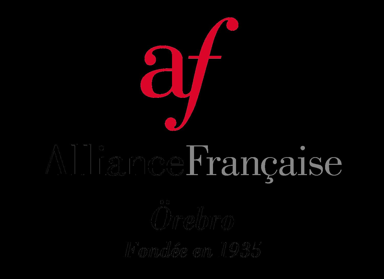 Alliance Française Örebro