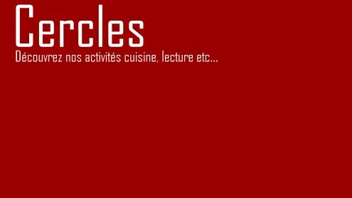 Cuisine Site test 2